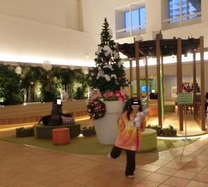 三井ホテル2-2