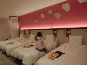 三井ホテル2-4