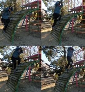 大甕神社12