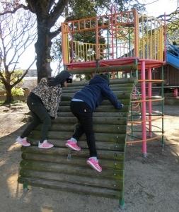 大甕神社10