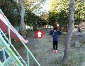 長鶴遊園地7