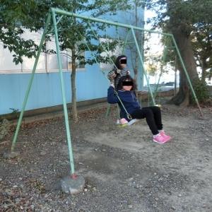 長鶴遊園地4