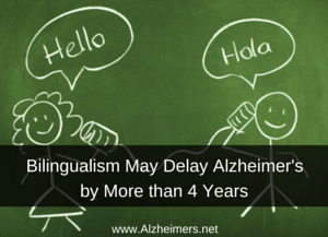 bilingualism-may-delay-alzheimers-by-more-than-4-years.png