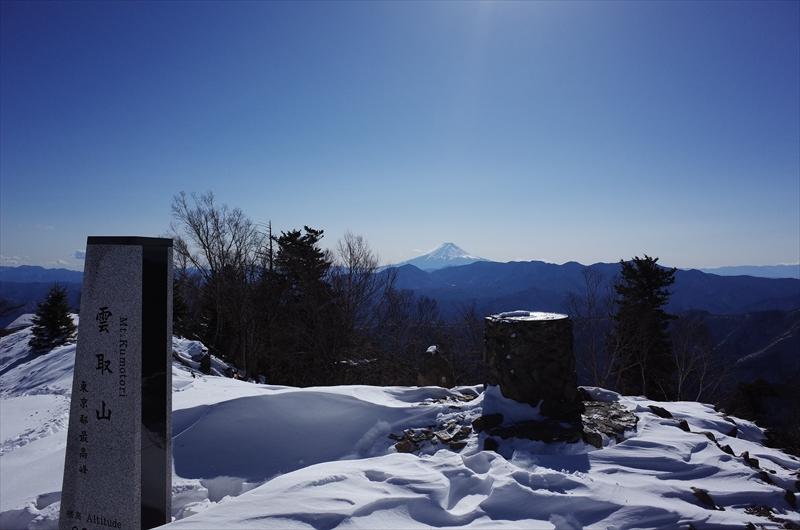 1月雲取_R