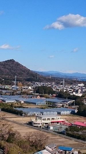 DSC_0130_5富士山