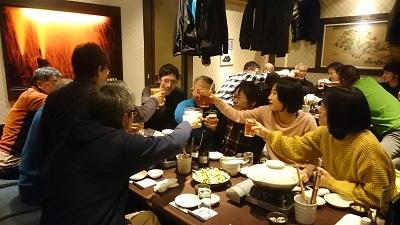 DSC_0138_2新年会