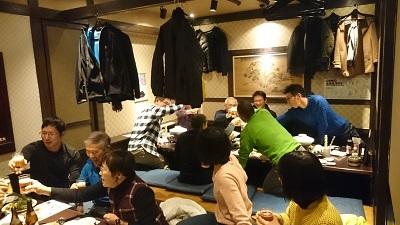DSC_0139_2新年会