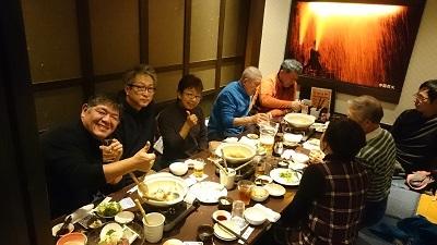 DSC_0141_2新年会