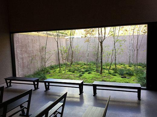 猪名川霊園-3