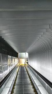 20180907成田空港(その5)
