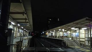 20180907三条(その2)
