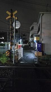 20180907三条(その3)