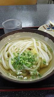 20180908植田うどん(その5)