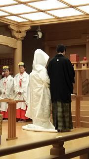 20180908結婚式(その4)