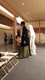 20180908結婚式(その6)