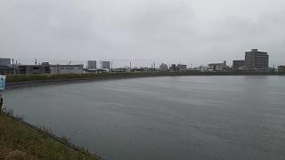 20180909丸亀へ(その1)