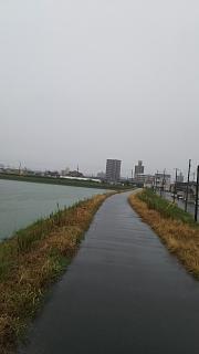 20180909丸亀へ(その3)