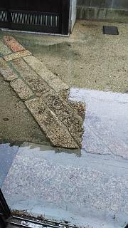20180909雨(その3)