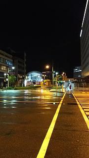 20180909高松(その1)