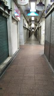 20180910三ノ宮~梅田~京都(その5)