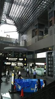 20180910三ノ宮~梅田~京都(その14)