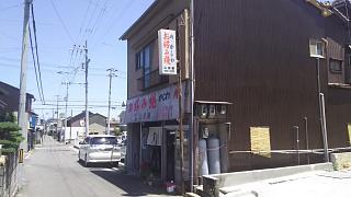 20180616山田屋(その9)