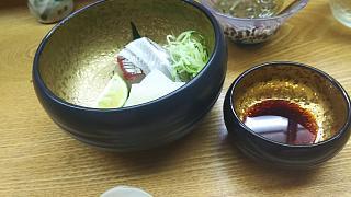 20180616まつ本(その17)