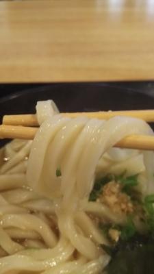 20180617麺之介(その10)