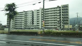 202180619昭和町