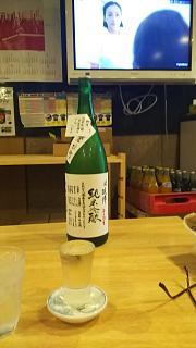 20180727麺之介(その2)