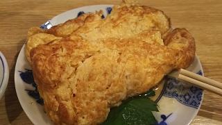 20180727麺之介(その7)