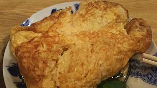 20180727麺之介(その9)