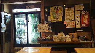 20180727麺之介(その10)