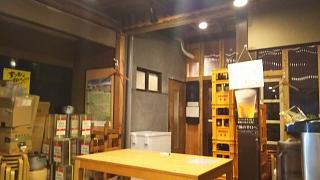 20180727麺之介(その11)