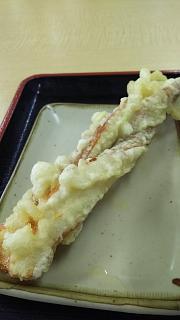 20180728ひさ枝(その8)