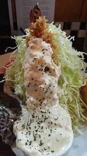 20180728スマイリー食堂(その8)