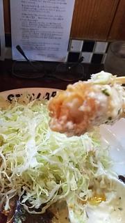 20180728スマイリー食堂(その16)