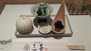 20180728三善(その4)