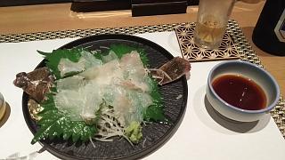 20180728三善(その11)