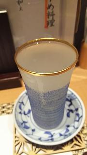20180728三善(その31)