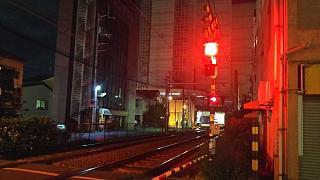 20180728夜の高松(その4)