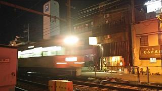 20180728夜の高松(その5)