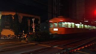 20180728夜の高松(その6)