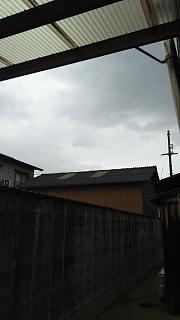 20180729台風(その3)