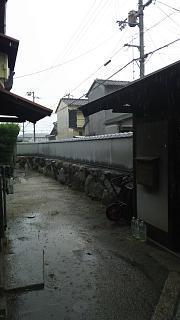 20180729台風(その8)
