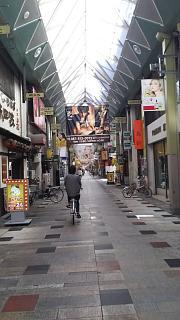 20180730高松市内(その1)
