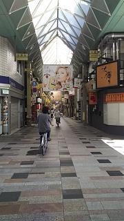 20180730高松市内(その2)