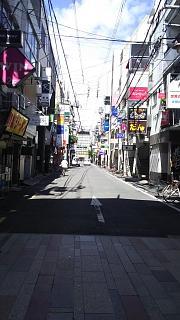20180730高松市内(その3)