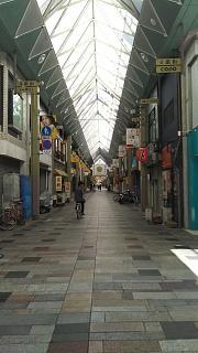 20180730高松市内(その5)