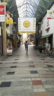 20180730高松市内(その6)